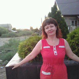 Людмила, 43 года, Астрахань