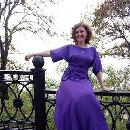 Анна, Хабаровск, 34 года