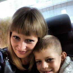 Ириша, 32 года, Панкрушиха