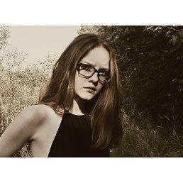 Ирина, 20 лет, Ртищево