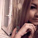 Фото Амина, Алматы, 27 лет - добавлено 24 сентября 2017