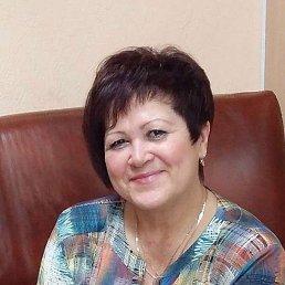 Светлана Гаряева, 58 лет, Артемовский