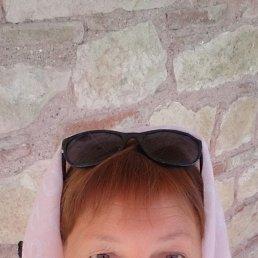 Валентина, 57 лет, Сочи