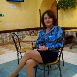 Ольга, 50 лет, Екатеринбург