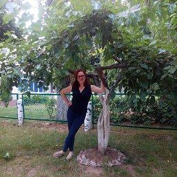 Таньга, 44 года, Ладыжин