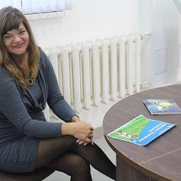Наталья, 42 года, Выползово