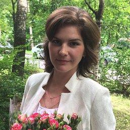 Марина, 28 лет, Кириши