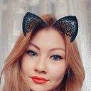 Фото Амина, Алматы, 27 лет - добавлено 27 сентября 2017