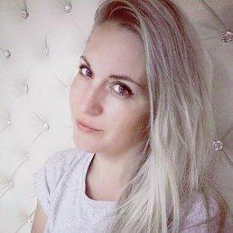 Анна, 39 лет, Владимир