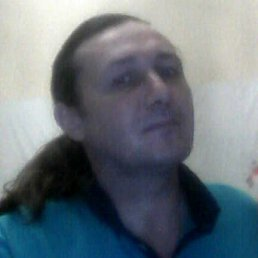 Светослав, 51 год, Дебальцево