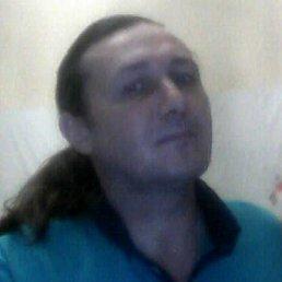Светослав, 49 лет, Дебальцево