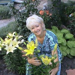 Татьяна Сохарева, 53 года, Павлоград