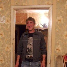 Николай, 29 лет, Балаково