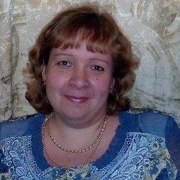 Наталья, 44 года, Лесосибирск