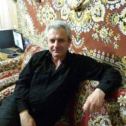 Владимир, 61 год, Коростышев