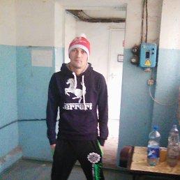 олег, 29 лет, Каневская