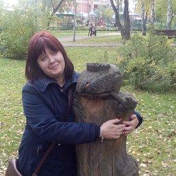 Екатерина, , Новосибирск