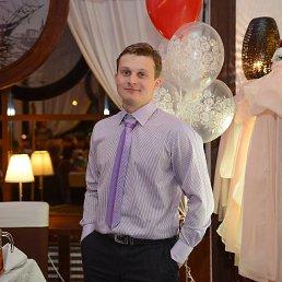 Сергей, 29 лет, Рыбинск