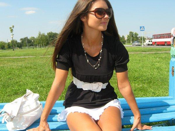 частное фото девушек волжского
