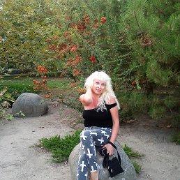 Марина, 61 год, Запорожье