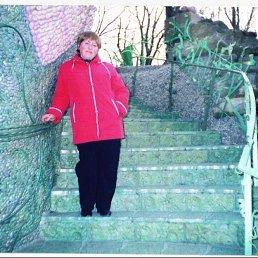 Алла, 55 лет, Николаев