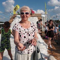 Наталья, 57 лет, Тюмень