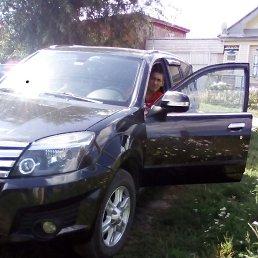 Олег, 32 года, Чебоксары
