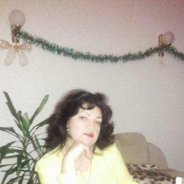 Irina, Бердичев, 49 лет