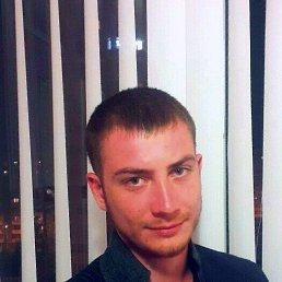Игорь, 30 лет, Кременчуг