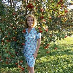 Фото Людмила, Москва, 58 лет - добавлено 20 сентября 2017