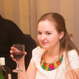 Катерина, 28 лет, Песчанокопское