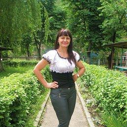 Галя, 55 лет, Ровно