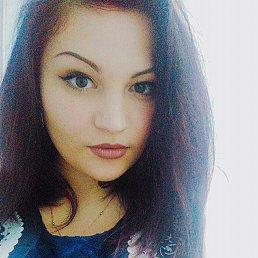 Ольга, 28 лет, Вознесенск