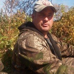 Алеесандр, 39 лет, Алтайское