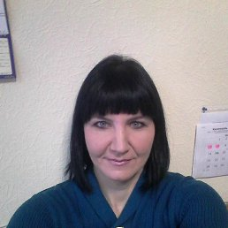 Натали Я, 49 лет, Курск