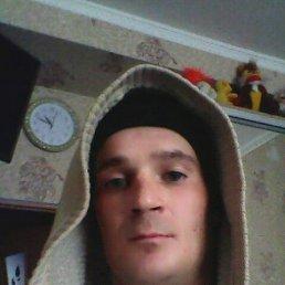 Володимир, 34 года, Козова