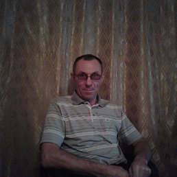 Владимир, 57 лет, Каменск-Шахтинский