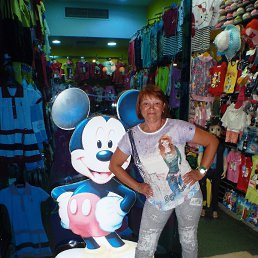 Светлана, 57 лет, Александрия