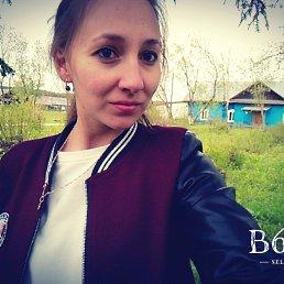 Елена, Кудымкар, 26 лет