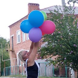 Анна, 40 лет, Хадыженск