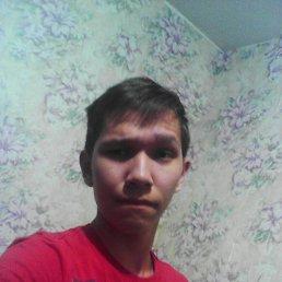 Виктор, 20 лет, Тура