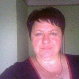 Галина, 49 лет, Новоалександровск