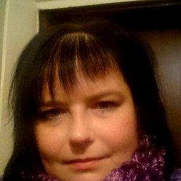 Яна, 32 года, Пенза