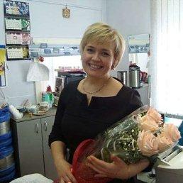 Наталья, 47 лет, Солнечная Долина