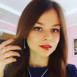 Фото Olyashka, Трускавец, 29 лет - добавлено 30 октября 2017
