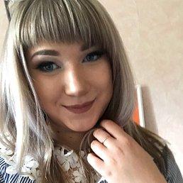 Иришка, 24 года, Димитровград