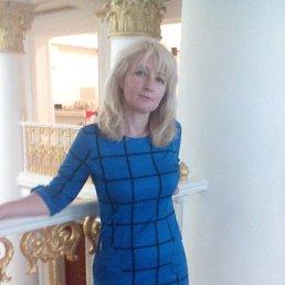 Татьяна, 52 года, Кривой Рог