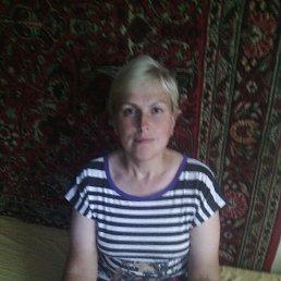 Инна, 46 лет, Коломыя