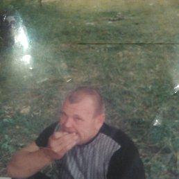 Вячеслав, 48 лет, Добринка