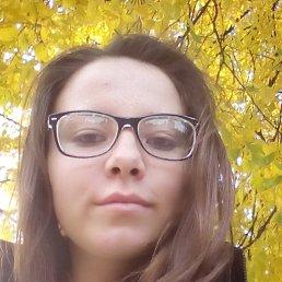 Tan4Ik Bibukova, 24 года, Чебоксары